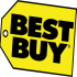 Best Buy Coupons, Sales, Coupon Codes, 10% Off – March 2014