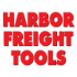 Harbor Freight Coupons, Sales, Coupon Codes, 10% Off – January 2014
