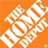 Home Depot Coupons, Appliance Sales, 10% Off, Coupon Codes – May 2016