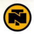 Northern Tool Coupons, Sales, Coupon Codes – Oct 2016