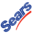 Sears Coupons, Sales, Coupon Codes, Sears Outlet, 10% Off – June-July 2016