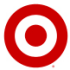 Target Coupons, Holiday Sales, Coupon Codes, 10% Off – December 2013