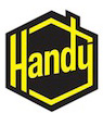 Handy Magazine