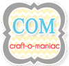 Craft-O-Maniac