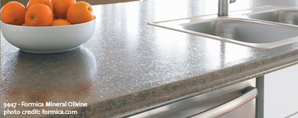 Laminate countertops often called formica countertops after their best