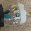 How to Replace a Plug on an Extension Cord