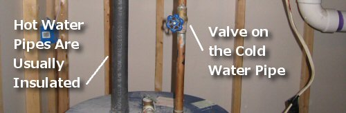 valve_on_cold_water_pipe