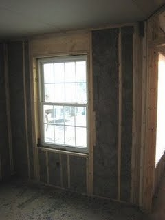 spray-in-cellulose-wall-insulation