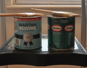 martha-stewart-and-glidden-paint-cans