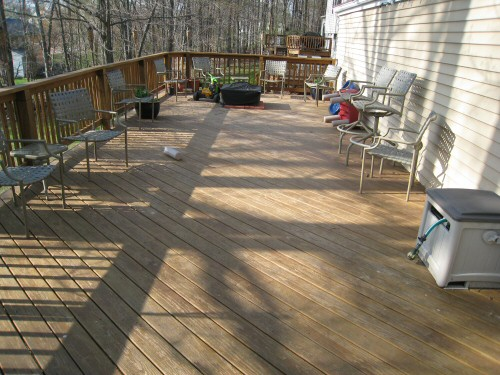 behr-sealer-whole-deck-22-months