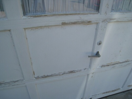 garage-door-after-sanding