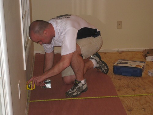 Measuring-the-starting-point-for-hardwoods