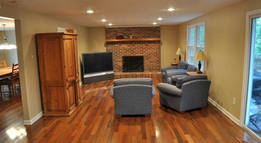Brazilian-Walnut-Family-Room