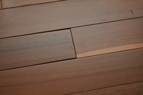 Tips For Laying Hardwood Throughout A Floor One Project