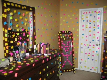post-in-note-prank-2