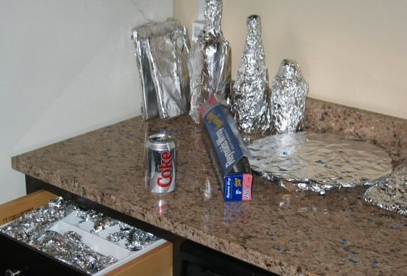 tin-foil-kitchen-2