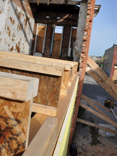 wood-i-beams-ready-for-rim-joist-installation