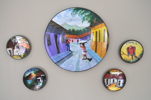 plates-from-el-salvador