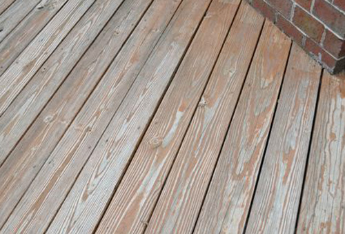 Decking Stain Behr Composite Decking Stain
