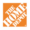 Home Depot Coupons, Sales, Coupon Codes, 10% Off – October 2014