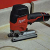 2011 New Milwaukee Hand Tools, Power Tools