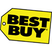 Best Buy Coupons, Sales, Coupon Codes, 10% Off – May 2013 & Memorial Day Sales