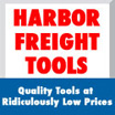 Harbor Freight Coupons, Sales, Coupon Codes, 10% Off – July 2014