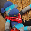 How to Make a Sock Monkey (Complete Guide)