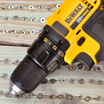 The Best Compact Drill Drivers: We Test Five Popular 18V Models