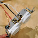 Video: How to Wire a Half-Switched Outlet
