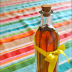 5 Minutes or Less: Homemade Vanilla Extract
