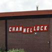 An Inside Look at the Channellock Factory
