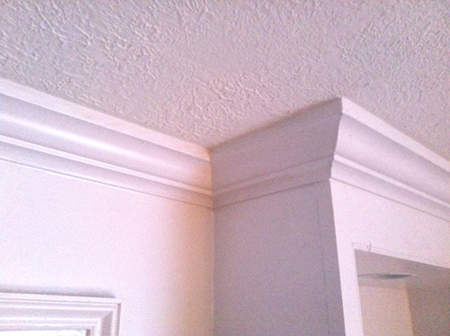 Built Ins And Fireplace Makeover One Project Closer