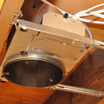 How to Install New Work Recessed Lighting