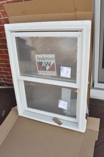 Replacement windows replacement window materials for Wood replacement windows manufacturers
