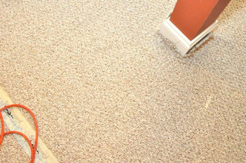 How to Install Carpet (60+ pics, Tips from Pro Installers) - One Project Closer