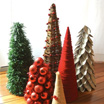 DIY Christmas Trees Under $5