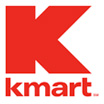 Kmart Coupons, Sales, Coupon Codes, 10% Off – May 2013 & Memorial Day Sales