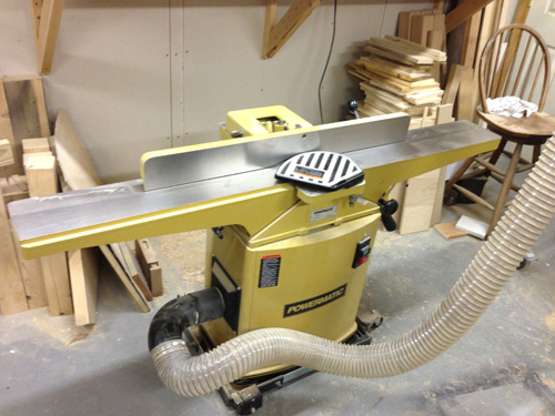 jointer2