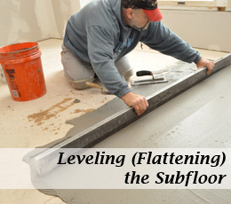 Marking Guidelines For Tile How To Lay Tile How To Grout Tile Joints