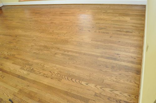 ... hardwood floors, give it a +1 and share it on Facebook! Thanks