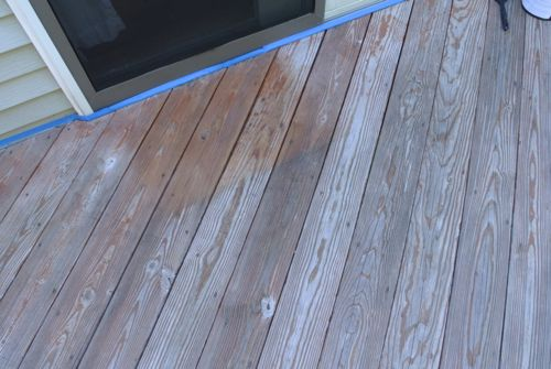 "Home » Search results for ""Rust Oleum Deck Restore Or Behr Deckover"