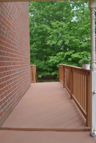 "Search results for ""Rust Oleum Deck Restore Review One Project Closer"
