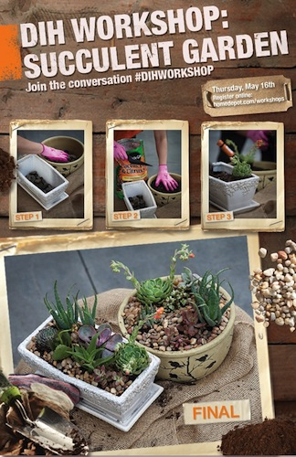 Pinterest_Final - DIH Work shop