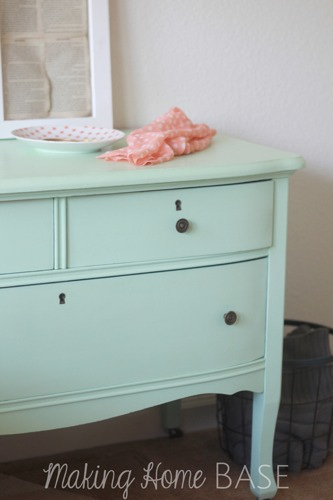 Making-Home-Base-mint-nightstand