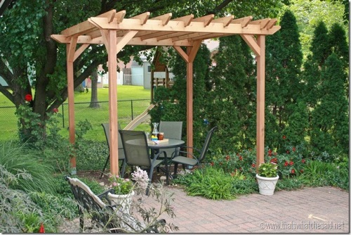 Pergola-Ideas-at-thatswhatchesaid_thumb
