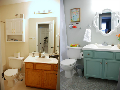 guest-bathroom-before-after