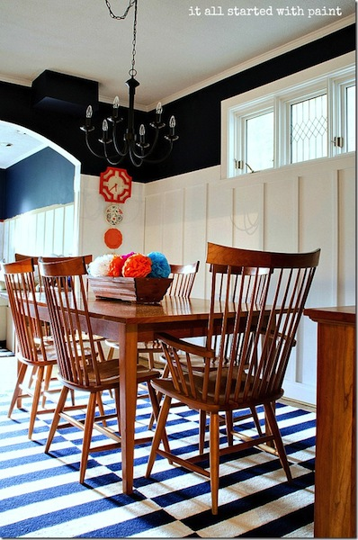 dining_room_board_batten_navy_paint_thumb