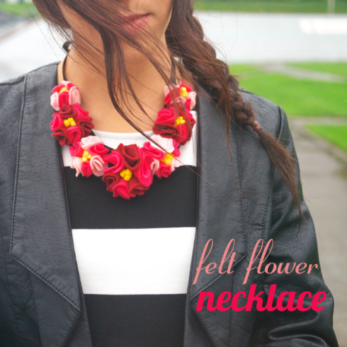 felt-flower-necklace-header