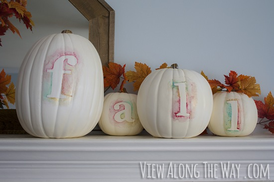 watercolor_letter_pumpkins_WM